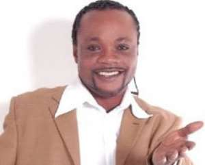 Daddy Lumba-National Best Farmer?